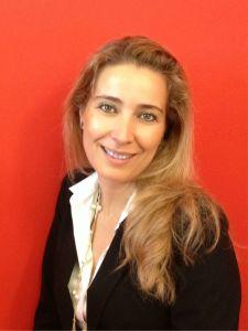 Dra. Ana Riesco