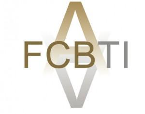 FCBTI - Master y Formacion Coaching, Empresas, Directivos