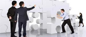 Coaching Individual Ejecutivo
