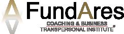 FundAres | Formación Coaching Empresas y Personal | Metodología Transpersonal Registrada