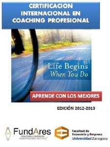 Master Coach - Formacion Coaching