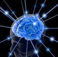 PNL (Programación Neuro Lingüística)