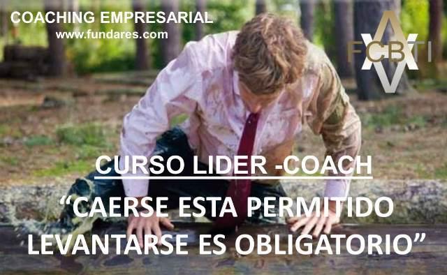 Formacion Coaching Empresarios y Autonomos - Coaching y Liderazgo