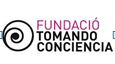 Logo Fundación Tomando Conciencia