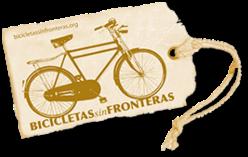 logo-bicicletas-sin-fronteras-u9491