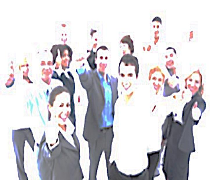 Master internacional liderazgo y coaching