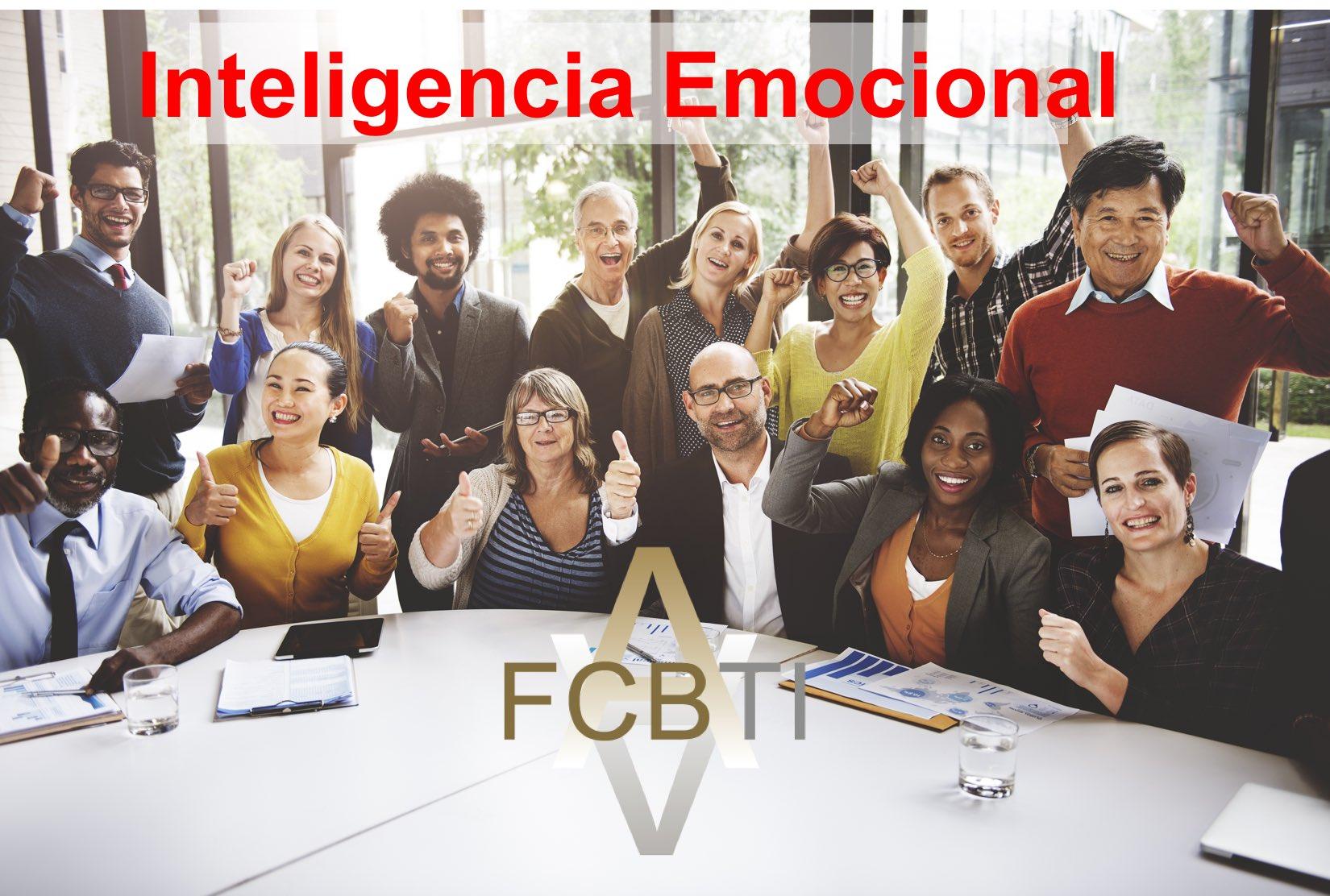 Postgrado en Inteligencia Emocional