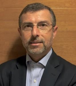 Miquel Martinez