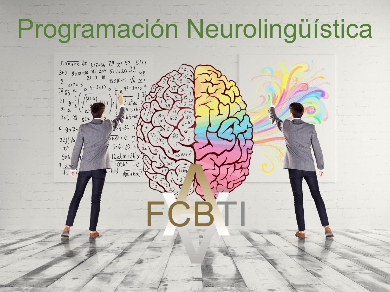 Postgrado en Programación Neurolingüística