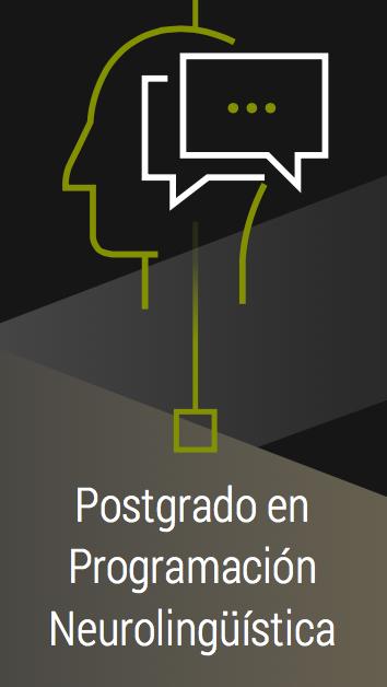 Postgrado en Programacion Neurolinguistica