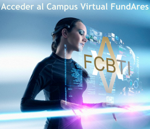 Campus Fundares