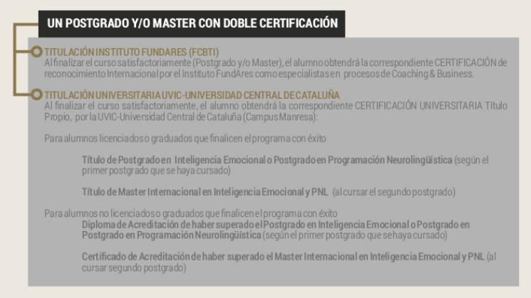 certificacion miepnl