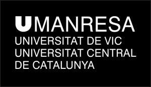 logo universidad central manresa