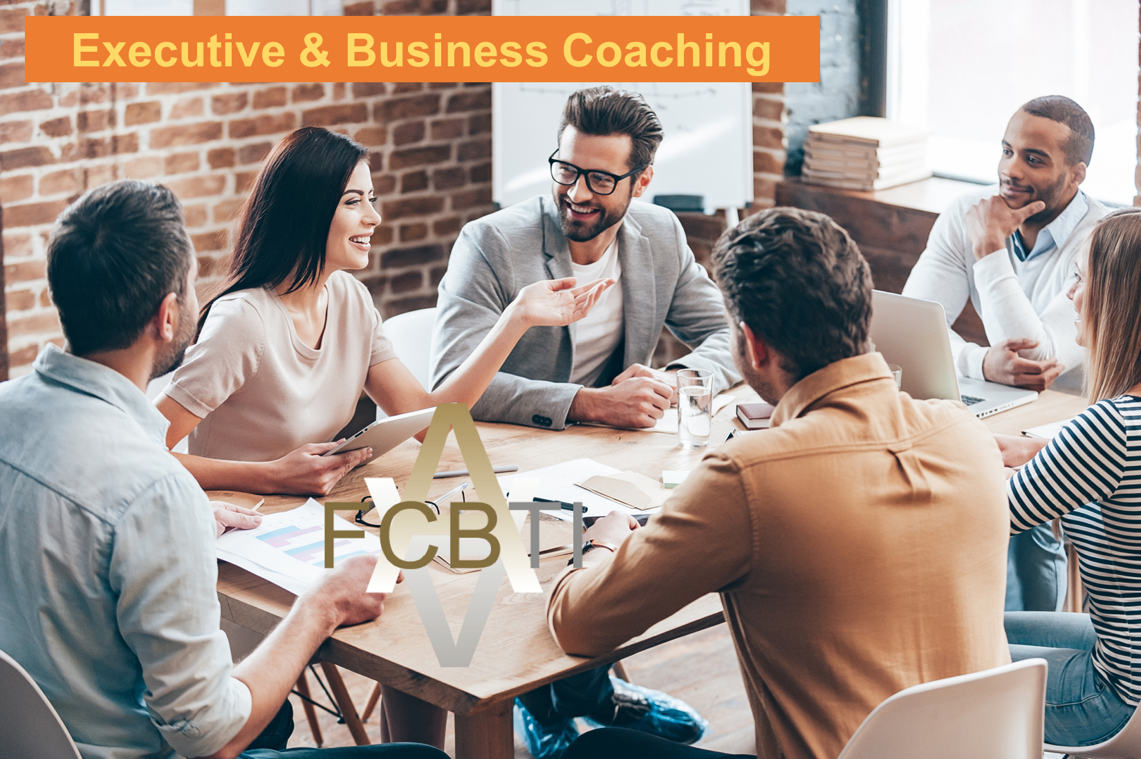 coaching-business