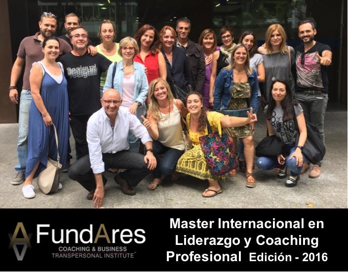 master-liderazgo-y-coaching-profesional
