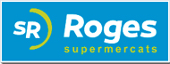 Roges supermercats