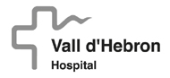 Hospital Vall Hebron